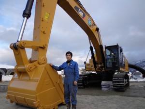 DSC00891