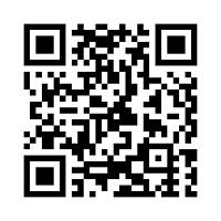 ㉟当社ホームページのQRコード