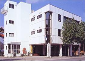 北信産業株式会社写真01